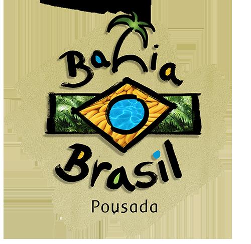Pousada Bahia Brasil